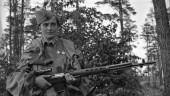 В мультиплеере Call of Duty: WWII можно будет играть за женщину