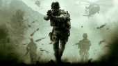 Похоже, скоро вы сможете купить отдельно Modern Warfare Remastered и хроники зомби Black Ops III