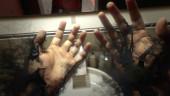 Arkane уверена, что Prey не ждёт участь Dishonored 2 на PC