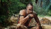 Возможно, Ubisoft намекает на новую Far Cry с Ваасом— или переиздание третьей части