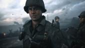 Разработчики Call of Duty: WWII рассказывают про видение игры