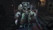 Улучшенное издание Space Hulk: Deathwing выйдет на консолях в конце года