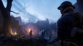 Battlefield 1: новая карта и планы на лето