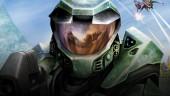 «Солитер» для Windows метил в Зал Славы Видеоигр, но туда попали другие