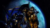 Blizzard осыпала подарками человека, который нашёл исходный код первой StarCraft