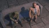 Разработчики рассказывают про следующее дополнение для Mafia III— Stones Unturned
