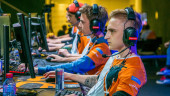 Расписание LAN-финала Warface Open Cup: Season XI