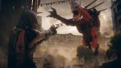 Финансовые итоги Activision: миллиард за Overwatch и «значимые особенности» Destiny 2 на PC