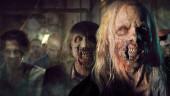 Релиз Overkill's The Walking Dead отложен ещё на год