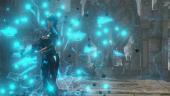 Bethesda скоро проведёт технический тест Quake Champions, открытый для всех