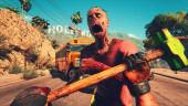 Dead Island 2 ещё жива, утверждает издательство Deep Silver