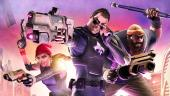 Новый трейлер Agents of Mayhem, представляющий главных героев игры