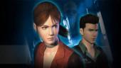Resident Evil Code: Veronica X на этой неделе запустится на PlayStation 4