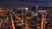 NVIDIA помогает создавать города с искусственным интеллектом
