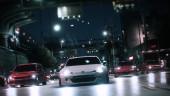 Новая Need for Speed выйдет под конец 2017-го года и не потребует постоянного подключения к Интернету