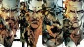 Black Ops III — Zombie Chronicles включает арт от художника Metal Gear Solid