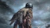 Дебютный трейлер Ancestors— стратегии про средневековую Европу от 1C и создателей Hatred