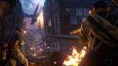 EA меняет систему распространения DLC для Battlefield и Battlefront