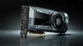 «Танковый Steam'улятор»: GeForce GTX 1080 Ti нашла своего владельца!