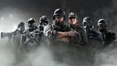 В России стартует первый открытый турнир по Rainbow Six Siege