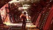 Вы не перепутаете System Shock 3 с Prey от Arkane Studios, уверяет Спектор
