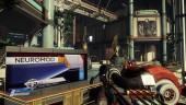 Лучшая версия Prey — на PC, а PlayStation 4 Pro не поддерживается, хотя должна