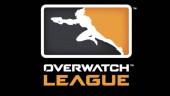 Слух: киберспорт по Overwatch не взлетает, так как Blizzard хочет по 20 миллионов долларов за участие