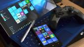 Microsoft насчитала 500 миллионов активных устройств с Windows 10