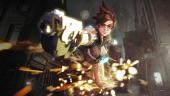 Blizzard отрицает слухи о безумных требованиях для участия в Overwatch League