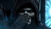 Новая игра в серии Thief выйдет одновременно с экранизацией