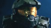 Создатели Halo что-то припасли для E3, но это не Halo 6 и не переиздание Halo 3