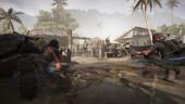 Детали второго DLC к Ghost Recon: Wildlands — охота на Призраков открывается