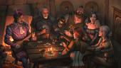 «ГВИНТ: Ведьмак. Карточная игра» откроется для всех и каждого через неделю