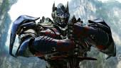 Новый трейлер фильма «Трансформеры: Последний рыцарь» пытается быть не только взрывным, но и смешным