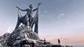Bethesda щедро компенсировала утрату игроку, чью жизнь спасла Morrowind
