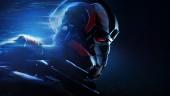 Создатели Star Wars Battlefront II рассказывают о главных героях игры