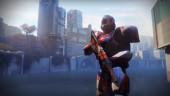Разработчики PC-версии Destiny 2 сотрудничают с NVIDIA— пара скриншотов в доказательство