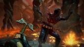 Shadow Warrior 2 вышла на консолях с подарками