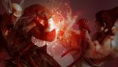 Драматичный сюжетный трейлер Tekken 7 о войне клана Мисима