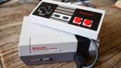Обновлённая NES в США в апреле продавалась лучше, чем PlayStation 4 или Xbox One