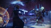 26 минут Destiny 2 на PlayStation 4 Pro