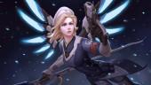 Руководитель Overwatch обещает второй сезон короткометражек