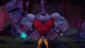 Новый трейлер Crash Bandicoot N. Sane Trilogy — всё внимание злодеям