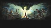 Автор Sunless Sea рассказал о своей работе над новой Dragon Age