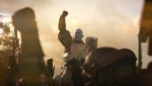 В Destiny 2 не будет карточек Гримуар