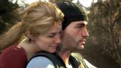 Days Gone, эксклюзивный экшен для PlayStation 4, громко заявит о себе на E3 2017