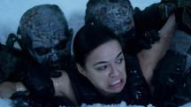 «Обитель зла» вернётся в кино в новом виде — франшизу ждёт перезагрузка