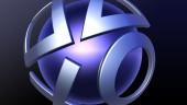 У PSN 70 миллионов активных пользователей, а у PS Plus—26 миллионов