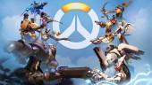 Blizzard анонсировала первый турнир перед Overwatch League для диванных киберспортсменов