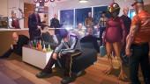 IO Interactive сокращает персонал, готовясь к «грядущим приключениям»